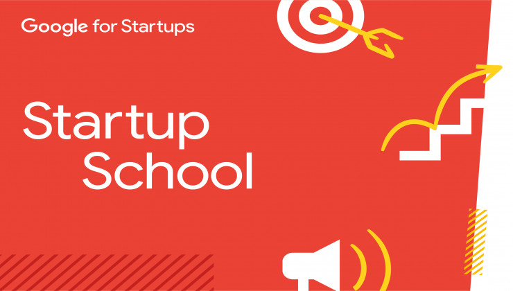 Startup School: How to advertise on YouTube