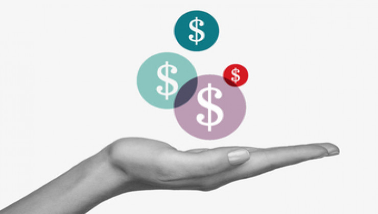 6 FIGURE MONEY MINDSET FOR ENTREPRENEURS