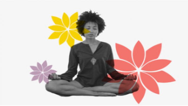 Hakuna Matata: Mindfulness & Wellbeing