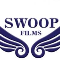 Swoop Films