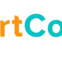 Smart Cookie Media