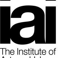 Institute of Art and Ideas