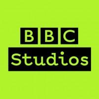 BBC Studios Factual