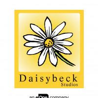 Daisybeck Studios