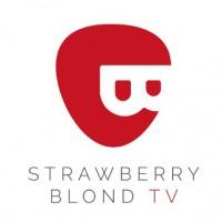 Strawberry Blond TV