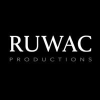 Ruwac