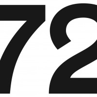 72 Films