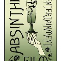 Absinthe Film Entertainment