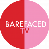 Barefaced TV