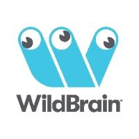 WildBrain Spark