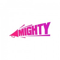 Mighty Productions