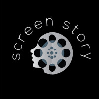 Screen Story