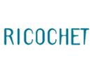 Ricochet Television