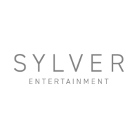 Sylver Entertainment
