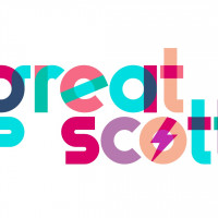 Great Scott Media