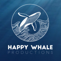 Happy Whale Productions