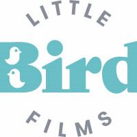 Little Bird Films
