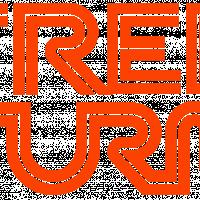 Free Turn