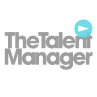 Talent Manager Demo