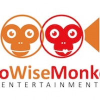 Two Wise Monkeys Entertainment