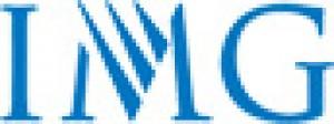 IMG Media Ltd