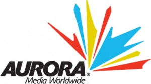 Aurora Media Worldwide