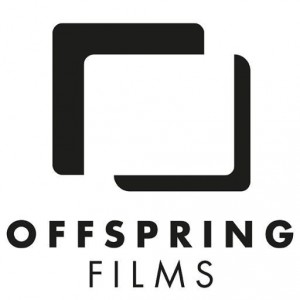 Offspring Films