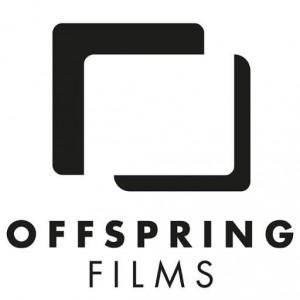 Offspring Films