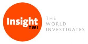 Insight TWI: The World Investigates