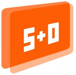 S+O Media Ltd