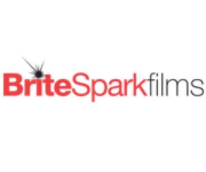 BriteSpark Films