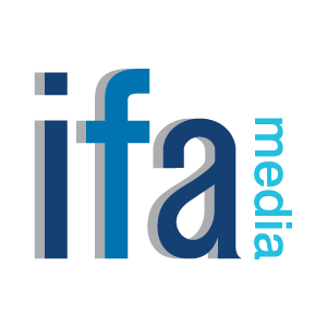 IFA Media