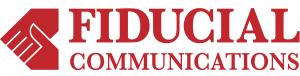 Fiducial Communications Ltd.