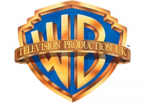 Warner Bros. TV Production UK