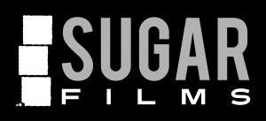Sugar Films
