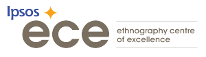 Ipsos Ethnography Centre of Excellence