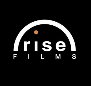 Rise Films Ltd