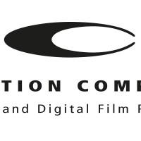 Creation Company Films Ltd
