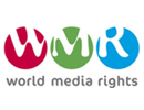 World Media Rights Ltd