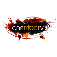 One Tribe TV Ltd