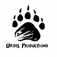 Ursus Productions