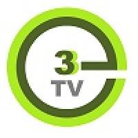 3ec-TV