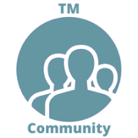 TM Community