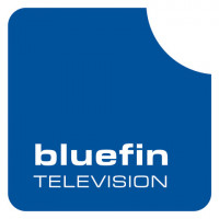 Bluefin Television