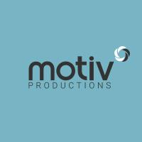 Motiv Productions