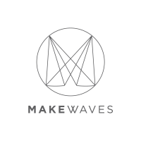 Make Waves Ltd