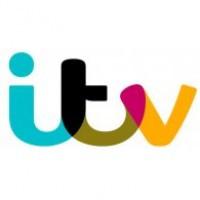 ITV Creative Diversity