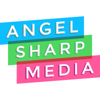Angel Sharp Media Ltd