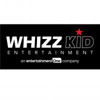 Whizz Kid Entertainment part of eOne
