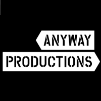 Anyway Productions